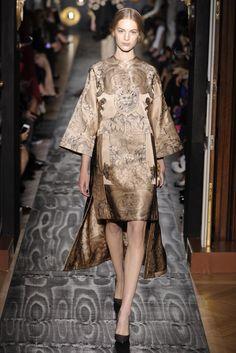 Valentino Fall Couture 2013