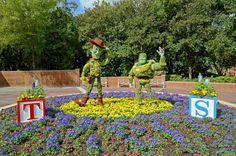 Dein Familienurlaub im magischen Disneyland® Paris: 2 oder 3 Tage im schönen B&B Disneyland® Paris mit toller Lage, Frühstück, kostenlosem Shuttle und 1Tag / 2Parks-Ticket ab 95 € - Urlaubsheld | Dein Urlaubsportal