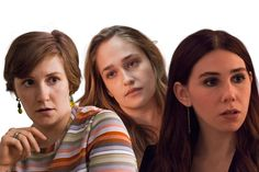 How Jennifer Euston Casts Your Favorite Shows