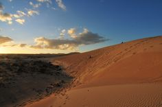 2008 - fuerteventura Visit Fuerteventura and experience a breathtaking coastline with emerald green waters and around 150 km of bright…