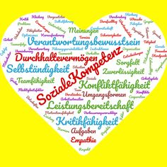Jeder Mensch ist in gewisser Weise: a) wie alle anderen, b) wie einige andere, c) wie kein anderer. (Kluckholm & H. Murry) #sozialekompetenz #seminar #training Management, Social Media, Team Success, Optimism, Communication, Studying, Social Networks, Social Media Tips