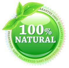 Τέλος τα γκρίζα μαλλιά - Natural Vitamins