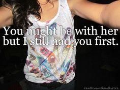 Cher Lloyd ~ Want U Back