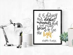 Hey guys, it's time for round two of my collection of FREE printables! Yes that's right. This is the SECOND set of printables. If you want to check out the first set, you can …