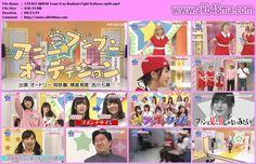 バラエティ番組170303 AKB48 Team8のブンブンエイト大放送 #06.mp4   170303 AKB48 Team8のブンブンエイト大放送 ep06 170303 AKB Team 8 no Bunbun! Eight Daihoso ep06 (720p H.264/MP4) ALFAFILE MP4 / 720P170303.TeamEight.#06.rar TS / 1080i170303.TeamEight.Ts.#06.part1.rar170303.TeamEight.Ts.#06.part2.rar170303.TeamEight.Ts.#06.part3.rar ALFAFILE Note : AKB48MA.com Please Update Bookmark our Pemanent Site of AKB劇場 ! Thanks. HOW TO APPRECIATE ? ほんの少し笑顔 ! If You Like Then Share Us on Facebook Google Plus Twitter ! Recomended for…