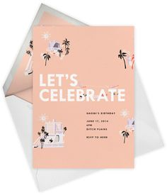 J Crew for Paperless Post @J.Crew debuts stationery check it out here..