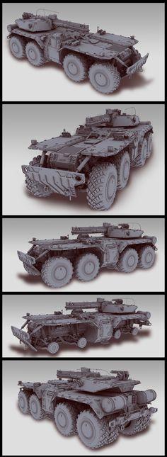 stas-gorshenin-tank-model-01.jpg 702×1,920픽셀