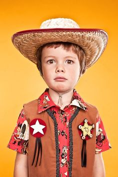 lolalifelines.be webwereld Cowboys And Indians, Baby Family, Kid Styles, Playing Dress Up, Children Photography, Fancy Dress, Cute Kids, Character Inspiration, Art For Kids