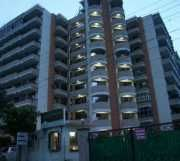 Find Real Estate in Faridabad Buy, Sell and Rent Residential and commercial Property in Faridabad by Property owners, Dealers and Real Estate Agents.