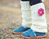 Cutest Crochet Items for babies and children!