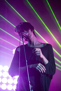 Faris Badwan of The Horrors Jonny Greenwood, Unlikely Friends, Human Reference, Queen Love, Radiohead, Love Affair, Horror Art, Music Bands, Cute Guys