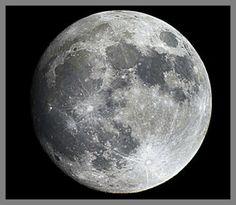 A Lua (Luna)