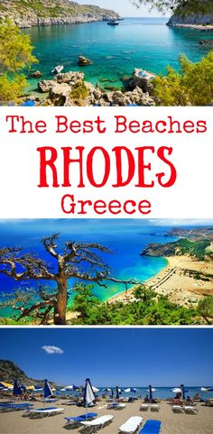 Planning a trip to Rhodes island Greece and looking for the best Rhodes beaches? In this post, you will find the best beaches in Rhodes, Greece. Types Of Photography, Candid Photography, Landscape Photography, Beautiful Islands, Beautiful Beaches, Best Beaches In Rhodes, Rhodes Island Greece, Myrtos Beach, Philippines Travel