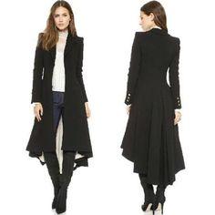 ladies tuxedo suit - Google Search