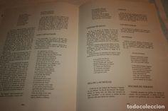 Carteles Feria: Albacete,Separata del libro de Carmina Useros fiestas populares dedicado a Molinicos - Foto 2 - 87528716