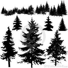 trees ^^