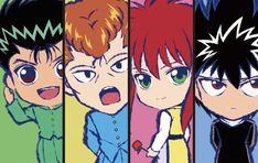 Otaku, Yoko, Japanese Culture, My World, Chibi, Anime, Thats Not My, Harry Potter, Marvel