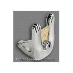 Carrol-Boyes-Tooth-Pick-Holder