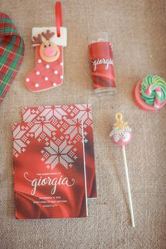 details_8695 - Cute Christmas Stockings, Cozy Christmas, Christmas Balls, Rustic Christmas, Christmas Themes, San Antonio, Snow Globe Cupcakes, Gift Of Faith, Peppermint Candy Cane