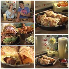 台北必吃十大早餐