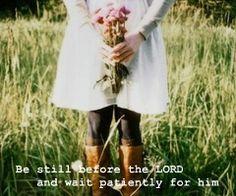 valentine day run austin