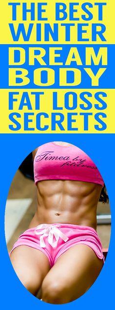 Lose belly fat slimming belt image 2