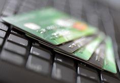Frankia Virtual e Negocios - Projeto obriga sites de e-commerce a incluir informações sobre responsáveis