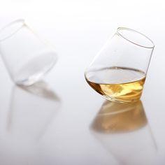 Cupa Shot Glass
