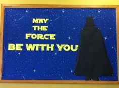 May the Force be with You - Star Wars Reads Day October 5, 2013