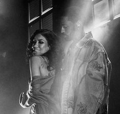 Black Couples Goals, Couple Goals, Cute Couples, Black And White Pictures, Black Love, Big Sean And Jhene, Rapper Big, Jhene Aiko, Relationship Goals Pictures