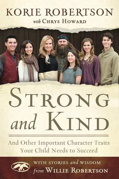 """(Brandi) """"For where your treasure is, there your heart will be also."""" Matthew 6:21. Korie Robertson guest write's today's devotional!"""