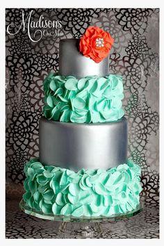 Mint-Cake-Photo-32