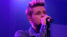 Nicky Nicky Byrne, Shane Filan, 80s Icons, Croke Park, Know Who You Are, Boy Bands, Are You Happy, Dreams, Board