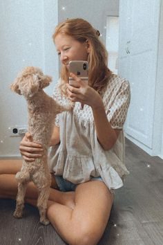 Here are 5 reasons why you NEED a maltipoo puppy. Spoiler alert: they're perfect! These teacup puppies are the cutest and really do look like teddy bear dogs. #maltipoo #designerpuppy #puppiesofpinterest