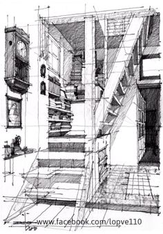 New Architecture Drawing. Newest Pics Architecture Drawing Sketches Strategies Croquis Architecture, Architecture Design, Stairs Architecture, Classical Architecture, Interior Architecture Drawing, Ancient Architecture, Sustainable Architecture, Landscape Architecture, Interior Design Sketches