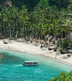 Bali is a paradise island where we can do so many fun things and popular for backpackers. Here are 10 popular things to do in Kuta Bali. Bali Lombok, Beautiful Islands, Beautiful Places, Voyage Bali, Paradise Island, Am Meer, Bali Travel, Island Beach, Vacation Places
