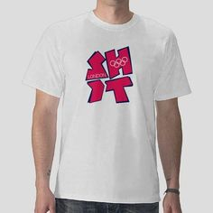 Funny Olympic T~Shirt
