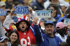 """""""The license plate guys"""" Go Pats, Patriots Fans, Boston Sports, Handsome Faces, Tampa Bay Buccaneers, Tom Brady, In Boston, New England Patriots, Favorite Things"""