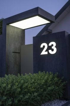 House Fence Design, Fence Gate Design, Front Gate Design, Small House Design, Interior Design Games, Modern Home Interior Design, Home Room Design, Modern Patio Design, Compound Wall Design