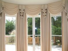 Country Curtains Lee Ma.38 Best Elegant Curtains Images Curtains Elegant Curtains