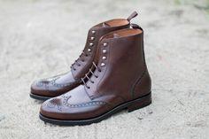 #yanko #yankoshoes #handmade #boots #yankoboots #trzewiki #buty #butyklasyczne #obuwie #shoes #shoe #shoeshine #style #stylish #gentleman #gentlemen #mensshoes #menswear #brogues #fashion #schuhe #shoeporn #shoeslover #shoestagram @patinepl #patine #patinepl #classic #goodyearwelted #luxury