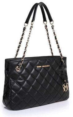 fa3634c3b31d 7 Best Greg Michaels Designer Handbags images in 2014   Shoulder ...