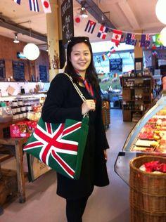 England#english#italianstyle#bags
