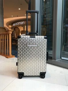 Unique API key is not valid for this user. Coach Handbags, Louis Vuitton Handbags, Vuitton Bag, Coach Purse, Coach Bags, Louis Vuitton Suitcase, Lv Sneakers, Hard Suitcase, Gifts