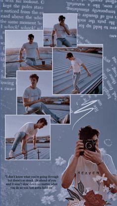 Shawn Mendes Tumblr, Shawn Mendes Songs, Shawn Mendes Quotes, Shawn Mendes Lockscreen, Shawn Mendes Wallpaper, Shawn Mendas, Call My Friend, Chon Mendes, Young Cute Boys