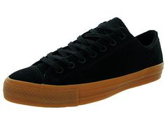 Converse Unisex Chuck Taylor All Star Pro Ox Casual Shoe