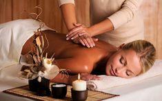 Body to body massage by female to male. Body massage by female to male. female to male body to body massage Thai Massage, Good Massage, Massage Oil, Massage Chair, Facial Massage, Neck Massage, Rmt Massage, Massage Clinic, Spa Facial
