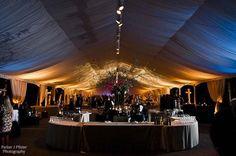 Wedding venue Biltmore Estates