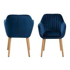 http://www.leenbakker.nl/banken-en-stoelen/stoelen/eetkamerstoelen/eetkamerstoel-meda-fluweel-donkerblauw-1-stuk