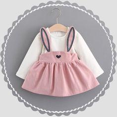 29fb8e996 Easter Outfits Baby Girl, Newborn Baby Girl Dresses, Baby Girl Skirts, Baby  Skirt